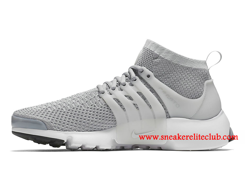 Flyknit Prix Chaussures Ultra Presto Air Pas Nike De Homme Running waqS4w7PC