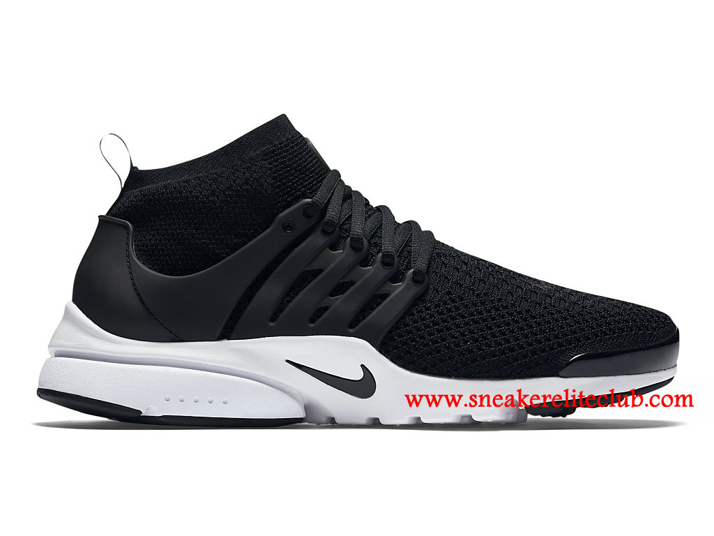 basket nike air presto fly