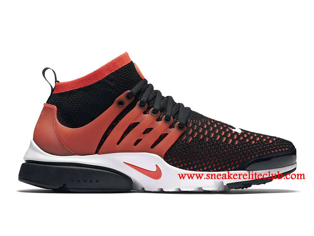 chaussures homme nike air presto