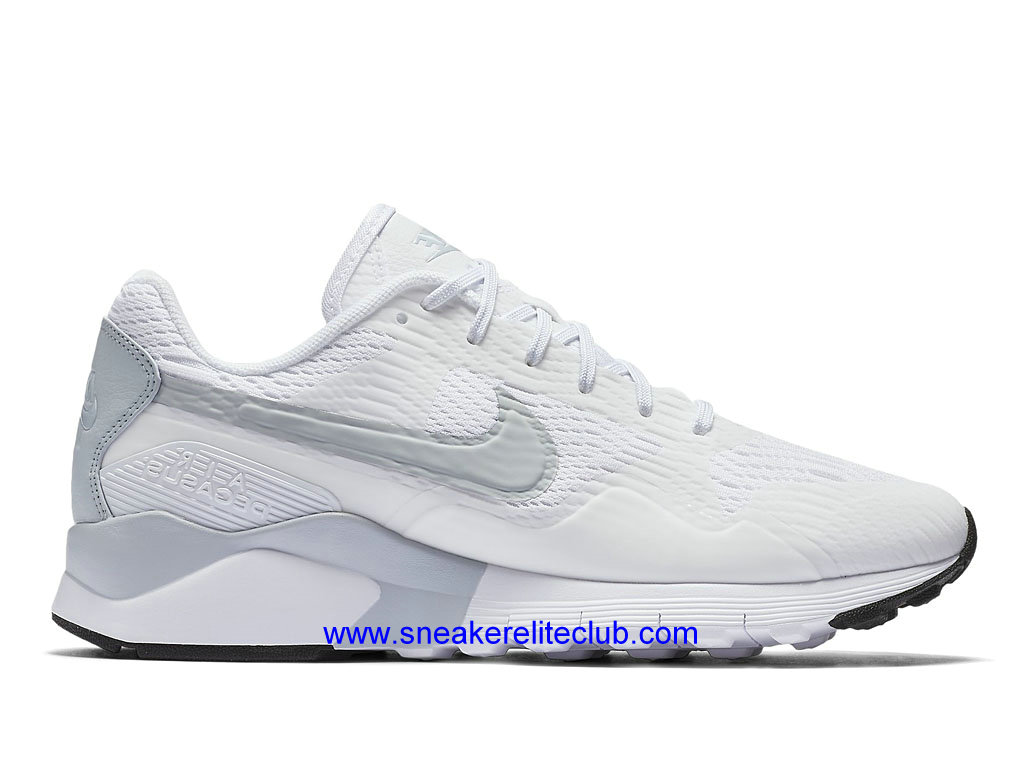 f5cd19772cab ... Chaussures De Running Nike Air Zoom Pegasus 92 Prix Homme Pas Cher  Blanc 845012 100 .