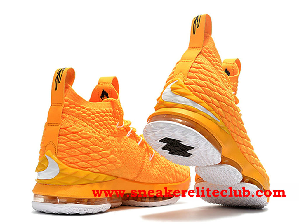 sale retailer cf784 a166d best price chaussures de basketball pas cher pour homme nike lebron 15 prix  bleu rouge 897648 id14 e4ed1 94b35  where can i buy chaussures homme nike  lebron ...