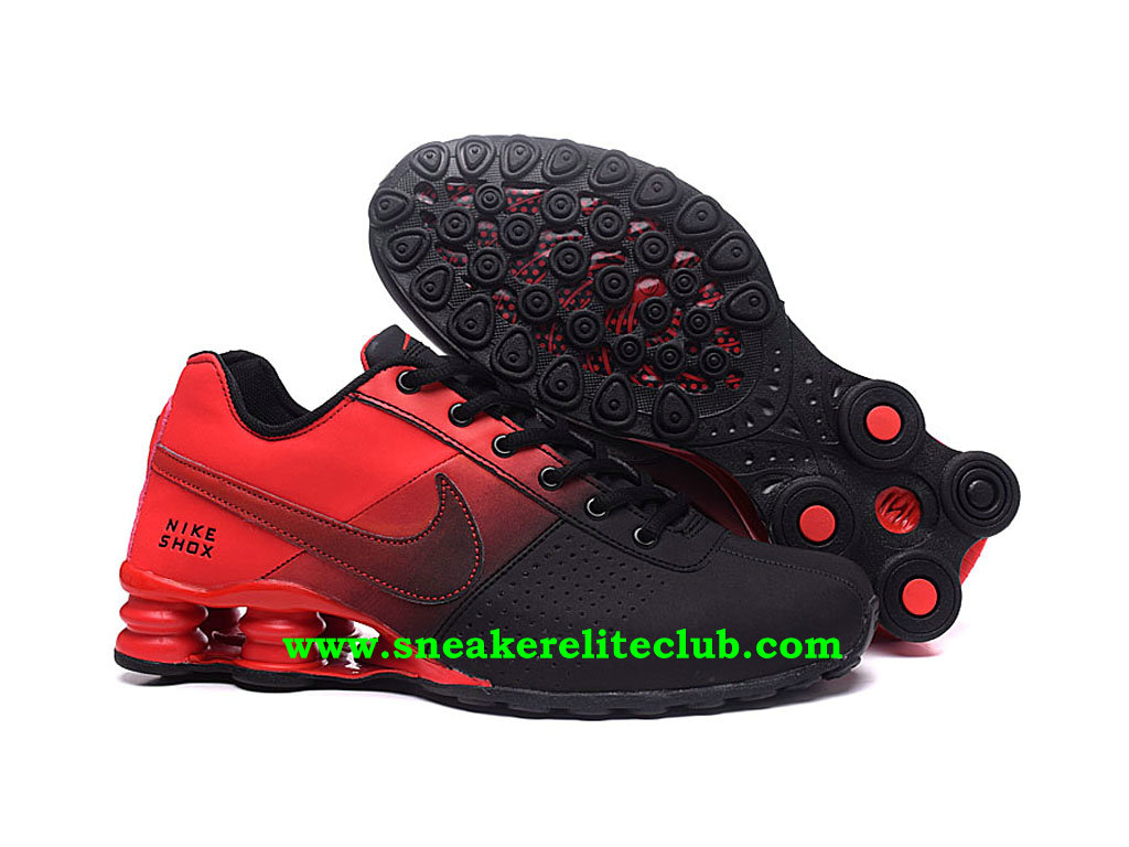 soldes chaussures homme nike
