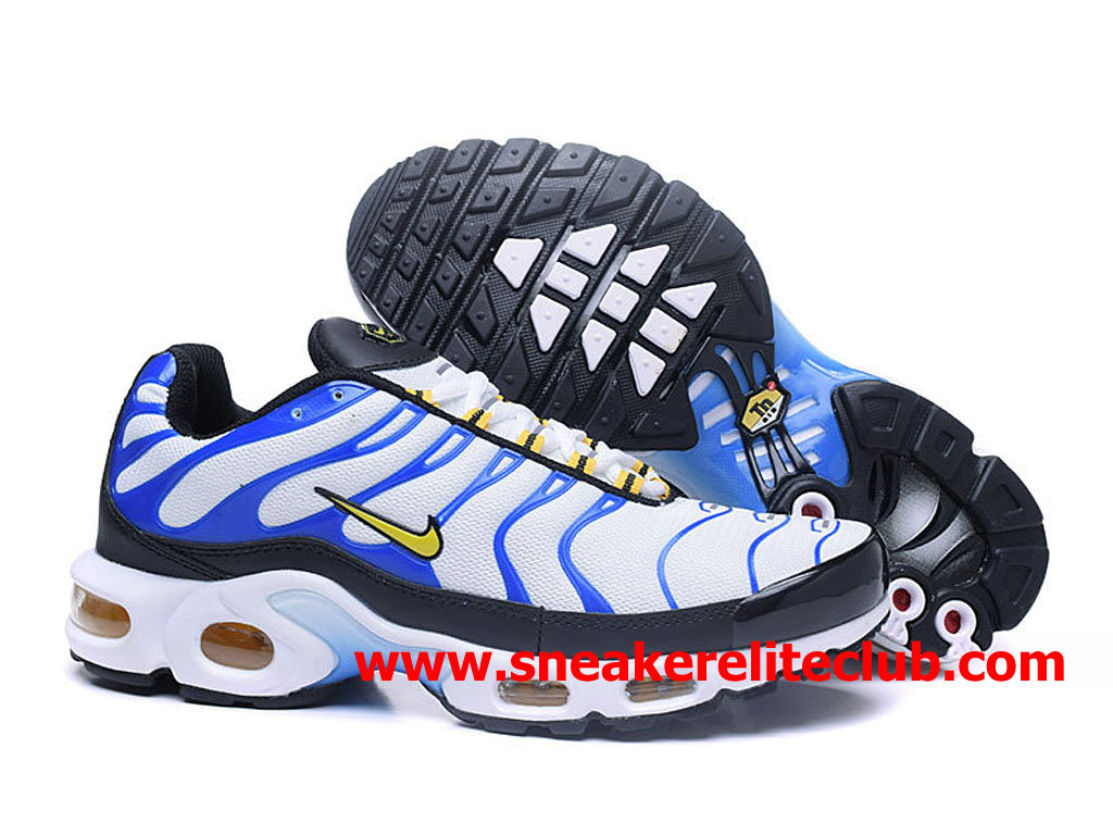chaussures nike hommes tn