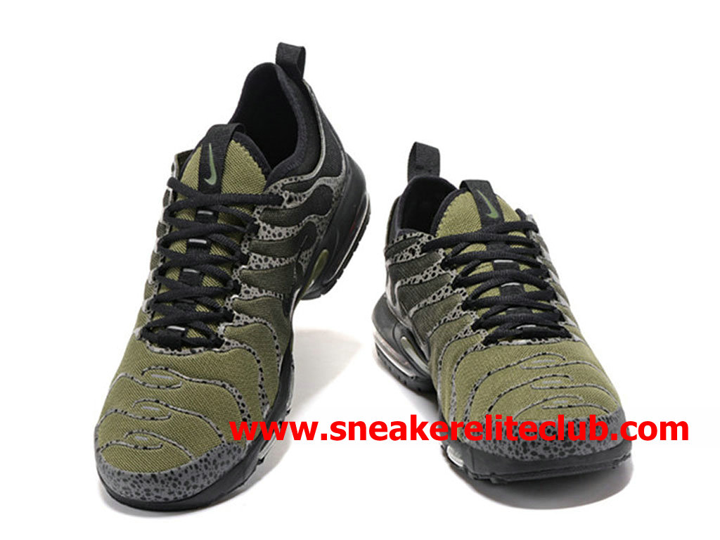 pretty nice 43132 9336a Air Max Nike Plus Ultra Olive Cher Prix Chaussures Pas Homme TN Tp5qfWWw