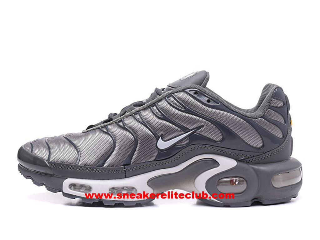 chosure homme nike tn