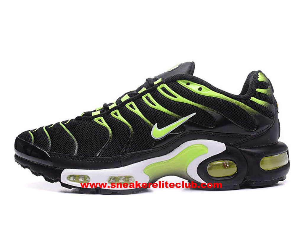 Purchase > air max tn vert, Up to 60% OFF