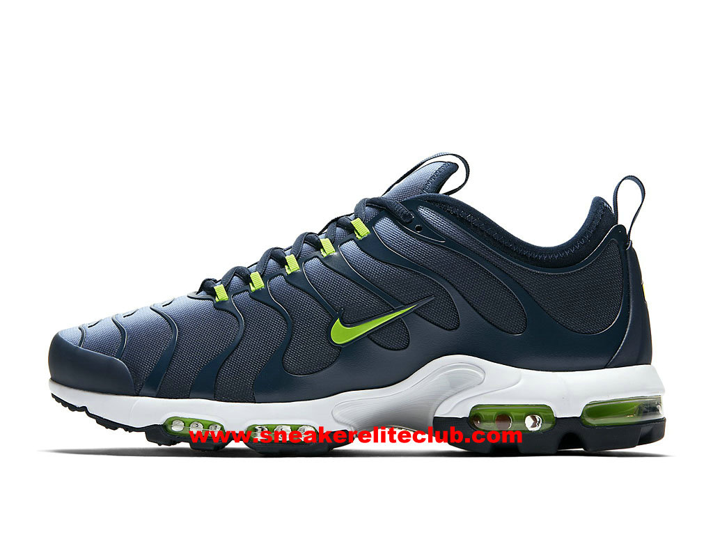 basket nike tn homme air max