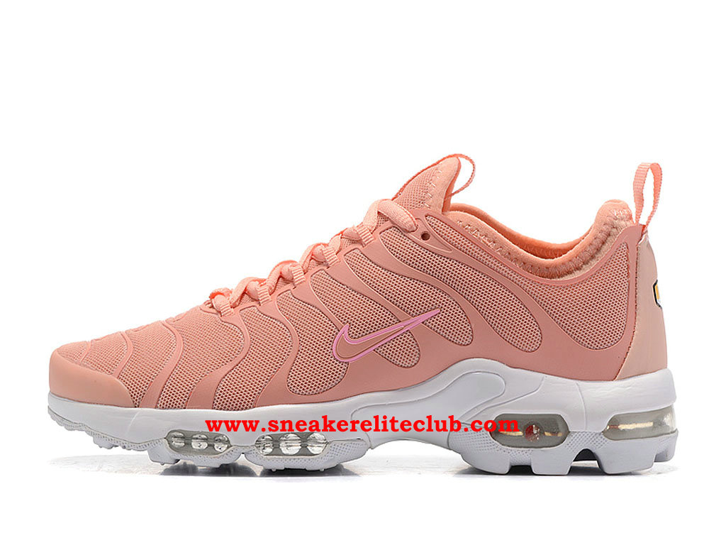 chaussure nike tn femme pas cher
