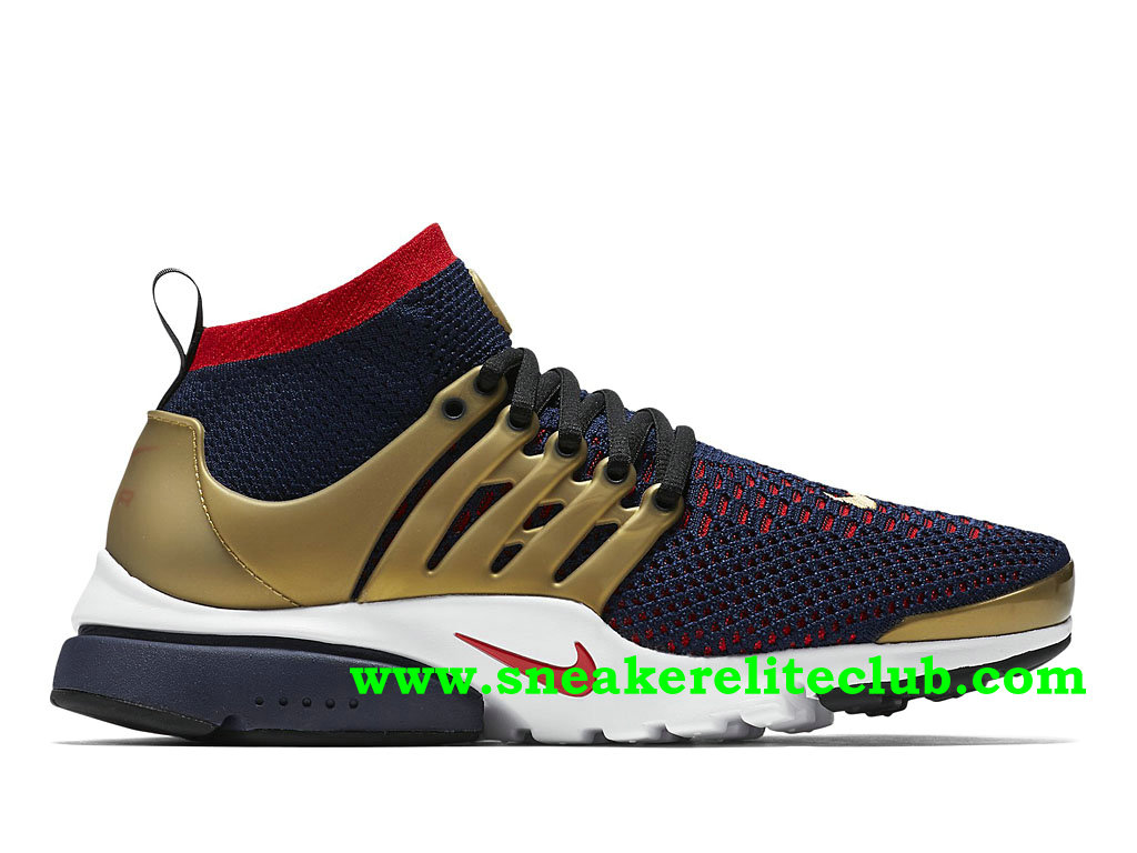 first rate newest best sell Chaussure Homme Nike Air Presto Pas Cher, - Chaussure Nike ...