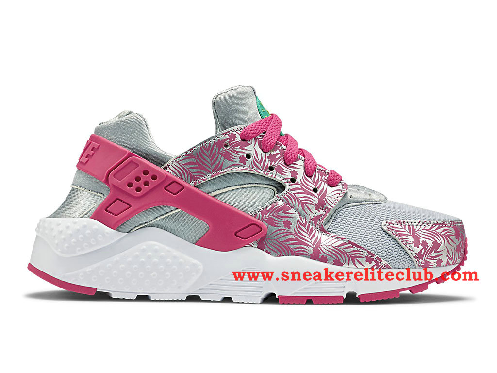 super popular look out for quality products canada nike air huarache bleu argent 008fe af4c3