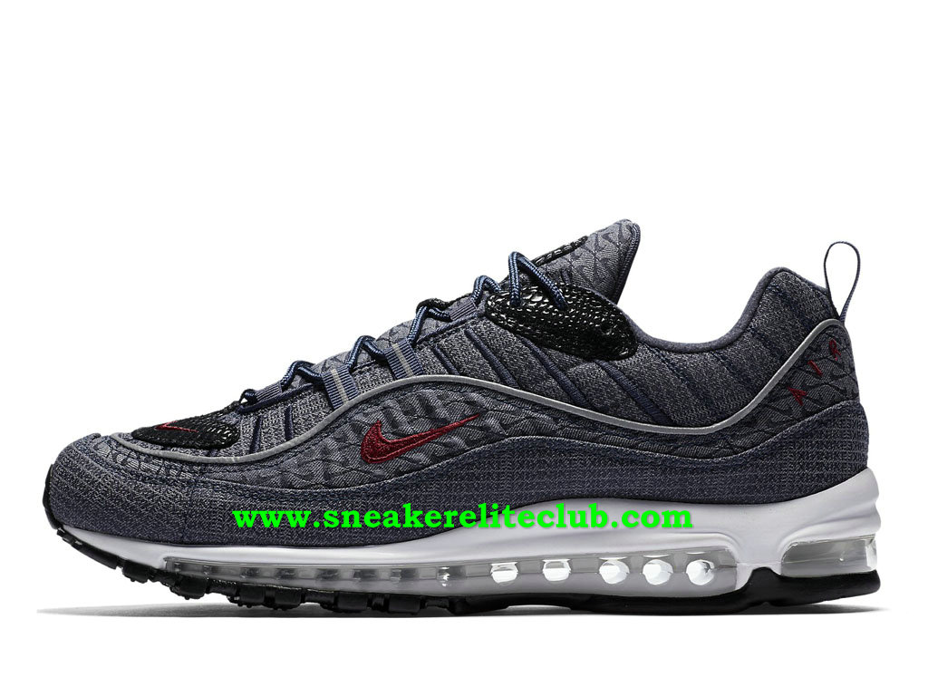 air max 98 homme promo