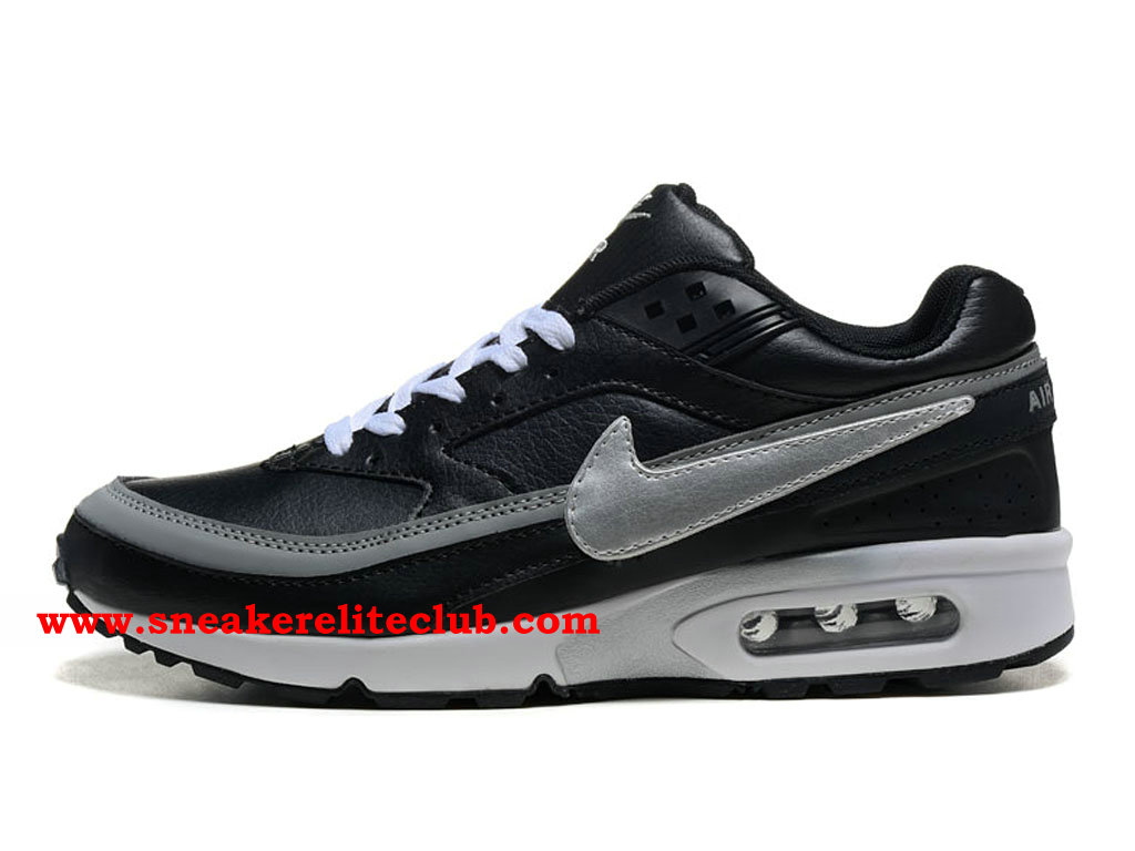 air max running pas cher