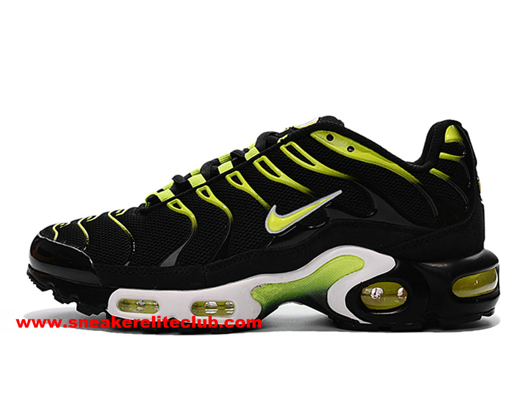 lowest discount first rate huge discount La Chaussures De Basket Nike Air Max TN/Nike Tuned 1 Pas Cher Pour ...