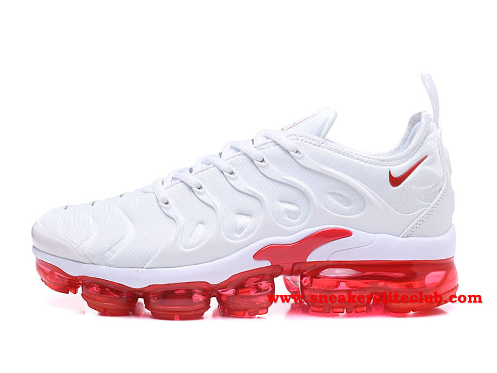 nike air vapormax plus - homme chaussures