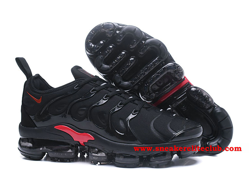 newest collection best value cheap nike requin vapormax pas cher,Chaussures NIKE, Distributeur ...