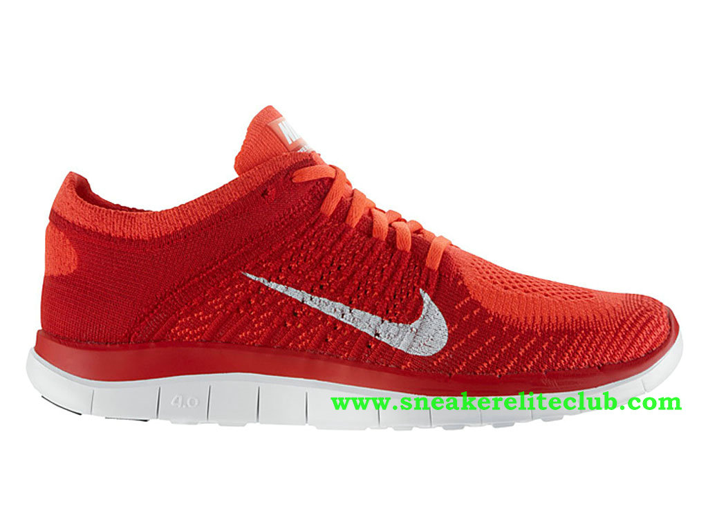 nike homme chaussure 4.0