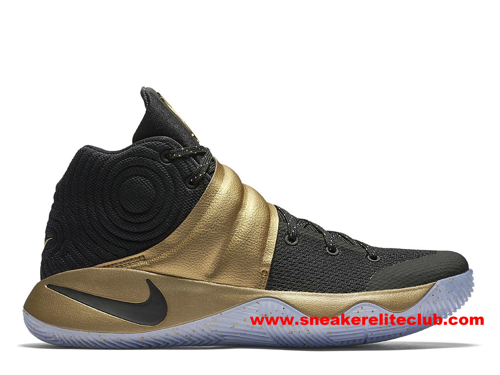 De Cher Chaussures 7 Fifty Prix Nike Game Kyrie Pas 2 BasketBall 6nRvW