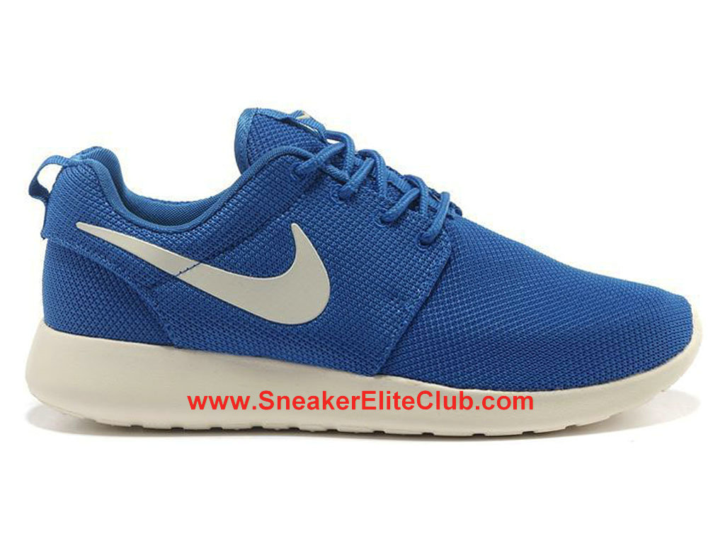 hot sale online cf114 cf1f5 Nike Roshe One Running Homme Pas Cher, - Chaussure Nike BasketBall ...
