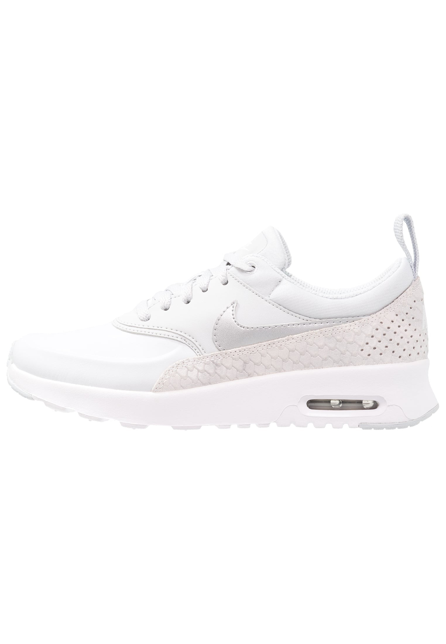 save off 09de7 86973 ... musée des impressionnismes giverny 92daf6 2ad13 17186  inexpensive  boutique femme nike nike nike air max thea 335370 f71fa ae555